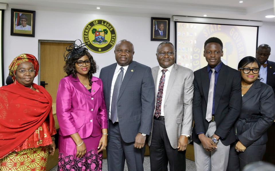 education-remains-a-vital-tool-to-combat-poverty-ambode