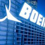 Boeing 737 Max: US aviation regulators meet int'l counterparts